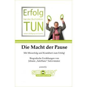https://smove-ringe.de